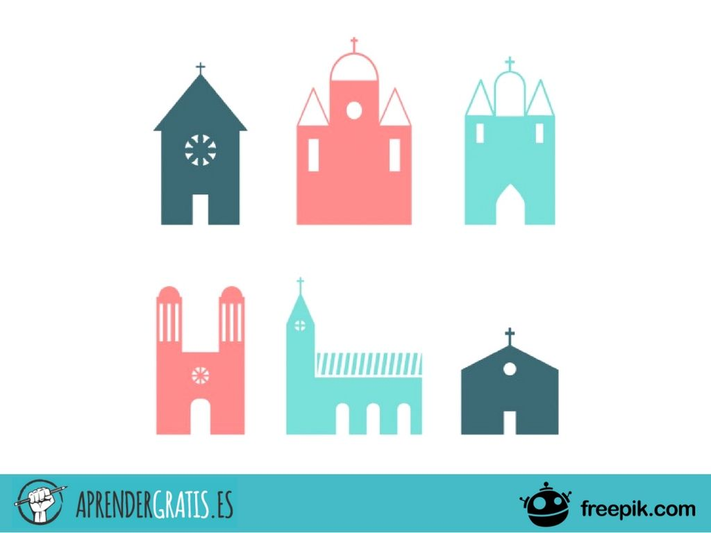 Aprender Gratis | Curso sobre la era de las catedrales europeas