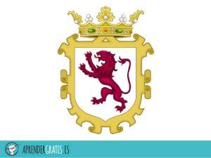 Aprender Gratis | Curso sobre el medievo y coexistencia de culturas en España