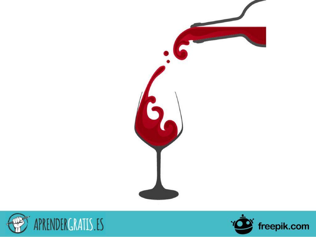 Aprender Gratis | Curso sobre catas de vino y análisis