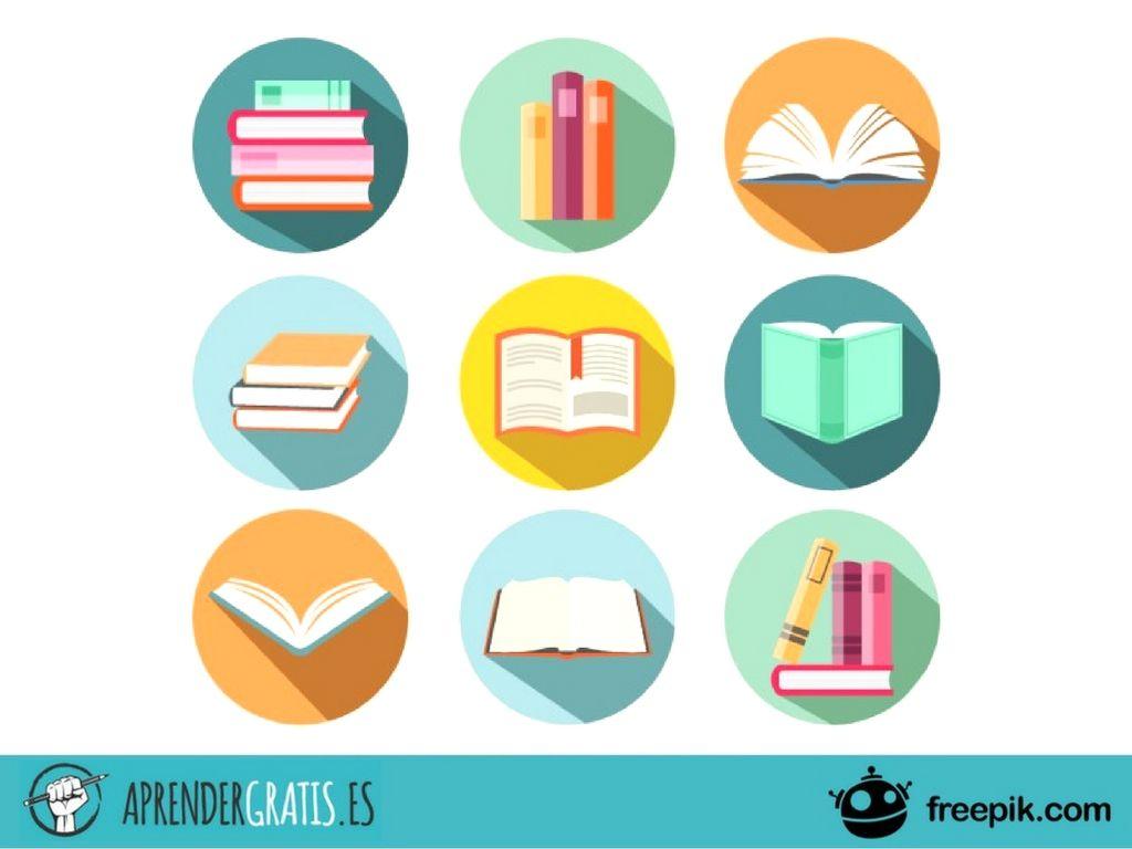 Aprender Gratis | Curso sobre los derechos de autor