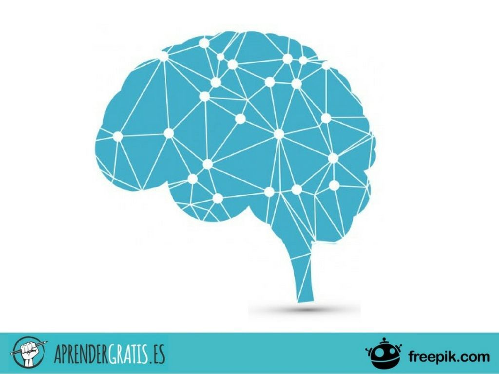 Aprender Gratis | Curso sobre esquizofrenia