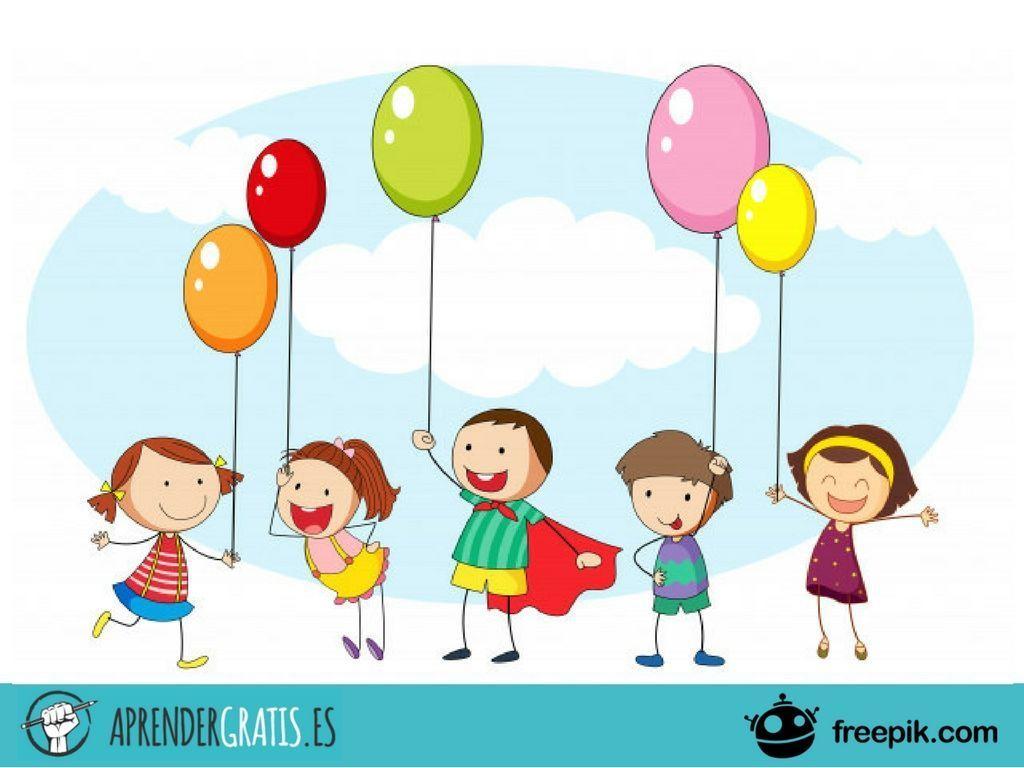 Aprender Gratis | Curso sobre tratamientos para niños con TDAH