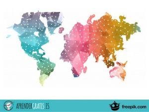 Aprender Gratis   Curso sobre diplomacia en un mundo global