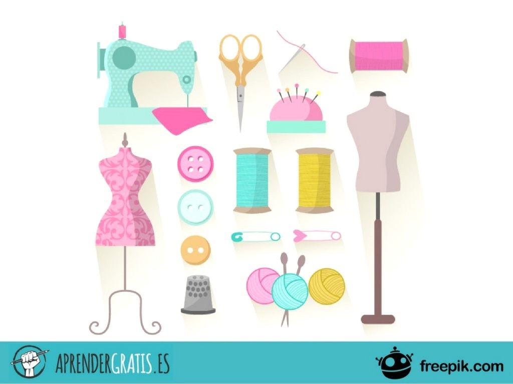 Aprender Gratis | Curso de diseño de moda por el MoMa