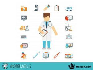 Aprender Gratis | Curso sobre psicología de los primeros auxilios