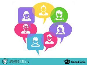 Aprender Gratis   Curso para mejorar la comprensión auditiva en español