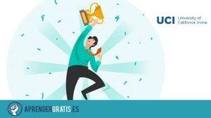 Aprender Gratis | 10 cursos para alcanzar el éxito profesional