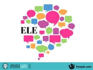 Aprender Gratis | Curso sobre pronunciación en español
