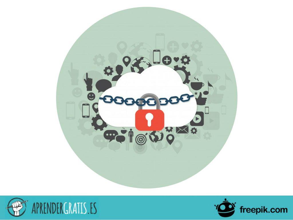 Aprender Gratis   Curso sobre Reglamento General de Protección de Datos