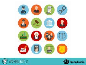 Aprender Gratis | Curso de introducción a la conducta criminal y psicopatía