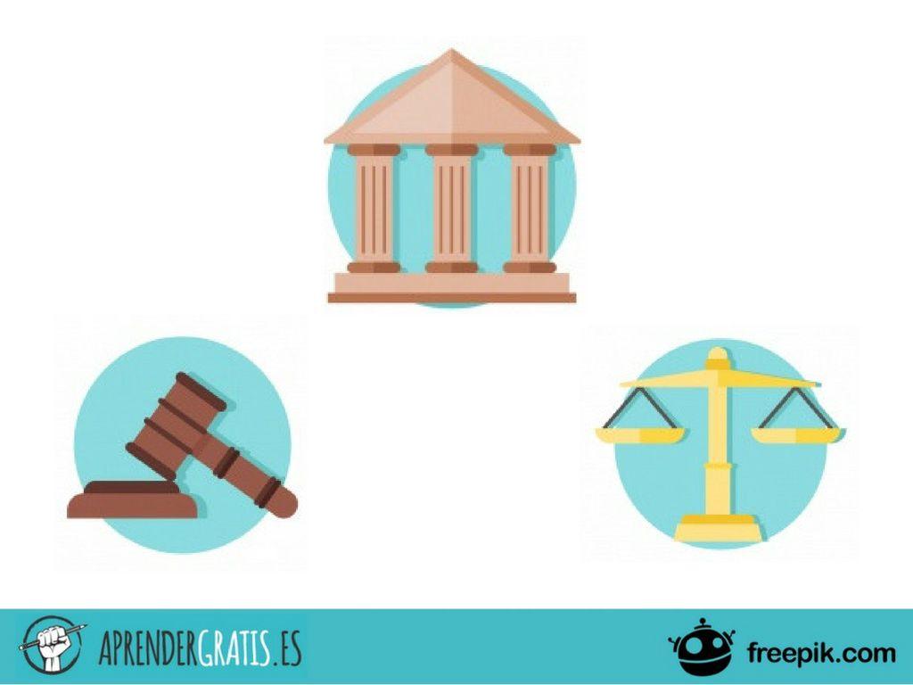 Aprender Gratis | Curso sobre violencia contra la mujer: marco legal y criminológico