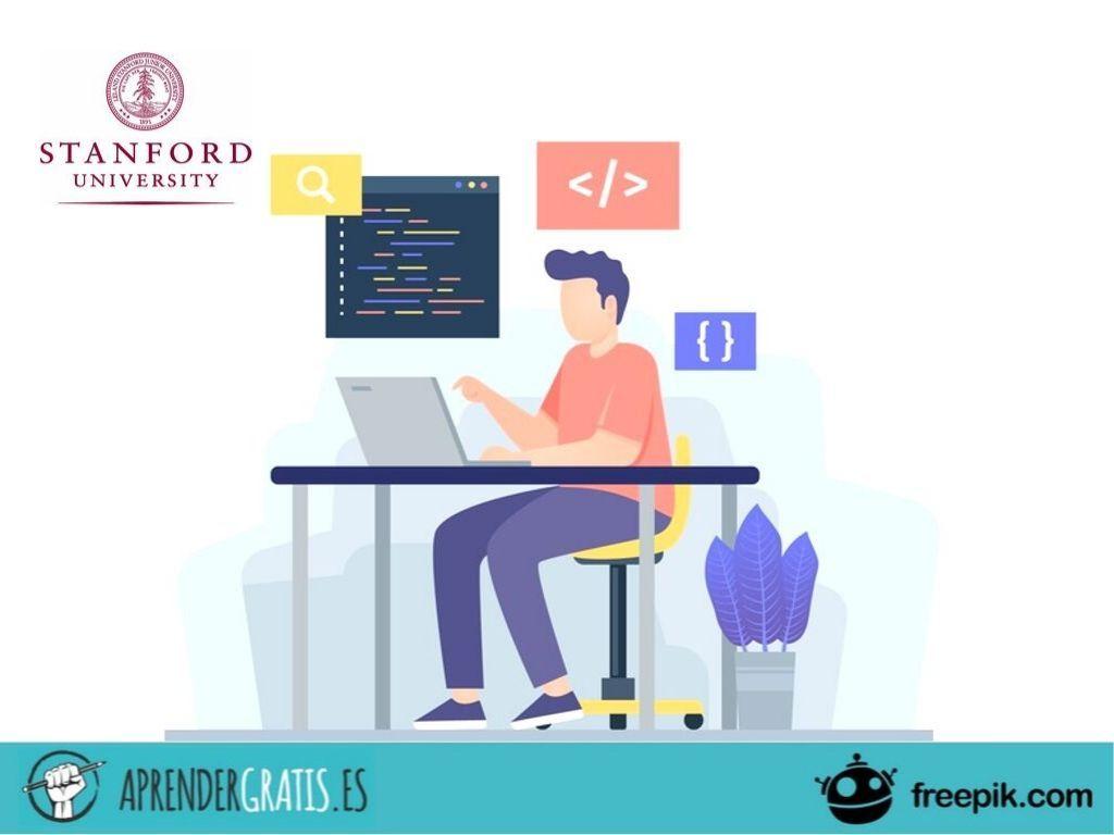 Aprender Gratis   Curso de introducción a la programación Logic
