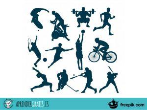 Aprender Gratis   Curso sobre la fisiología del ejercicio
