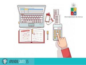 Aprender Gratis | Curso sobre cálculo de costes en negocios