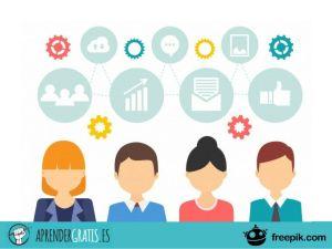 Aprender Gratis | Curso de programación para emprendedores