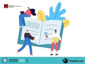 Aprender Gratis | Curso sobre la internacionalización de la educación