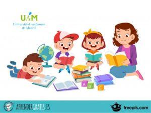 Aprender Gratis | Curso sobre educación de calidad para todos