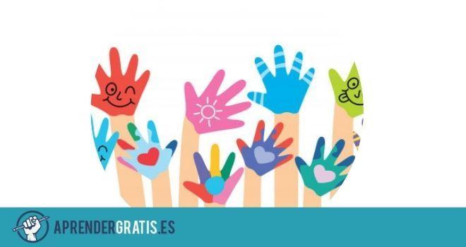Aprender Gratis | Curso de gestión de la seguridad y la salud en las escuelas