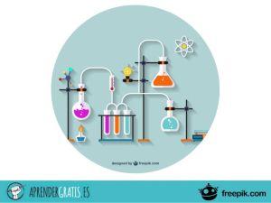 Aprender Gratis | Curso sobre termodinámica