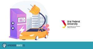 Aprender Gratis | Curso sobre electromovilidad y baterías para coches