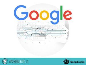 Aprender Gratis | Curso de aprendizaje automático con TensorFlow y Google