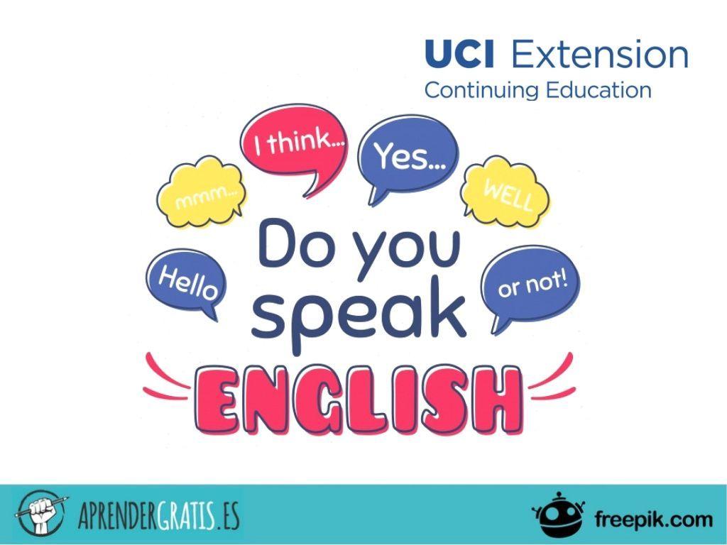 Aprender Gratis | Curso sobre la gramática inglesa