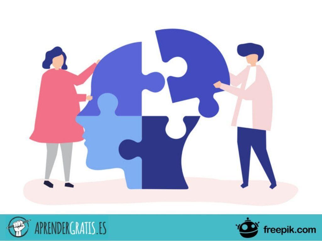 Aprender Gratis | Curso de filosofía y ética