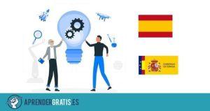 Aprender Gratis | Curso de español para enseñar con nuevas tecnologías
