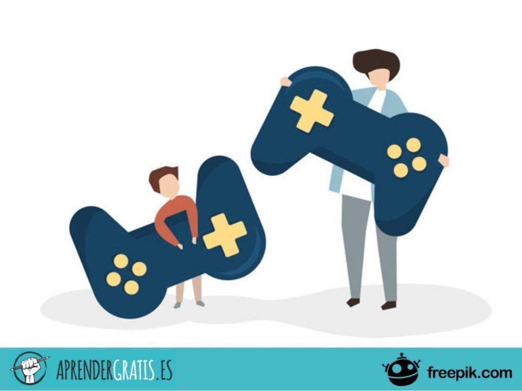 Aprender Gratis | Curso sobre la teoría del juego