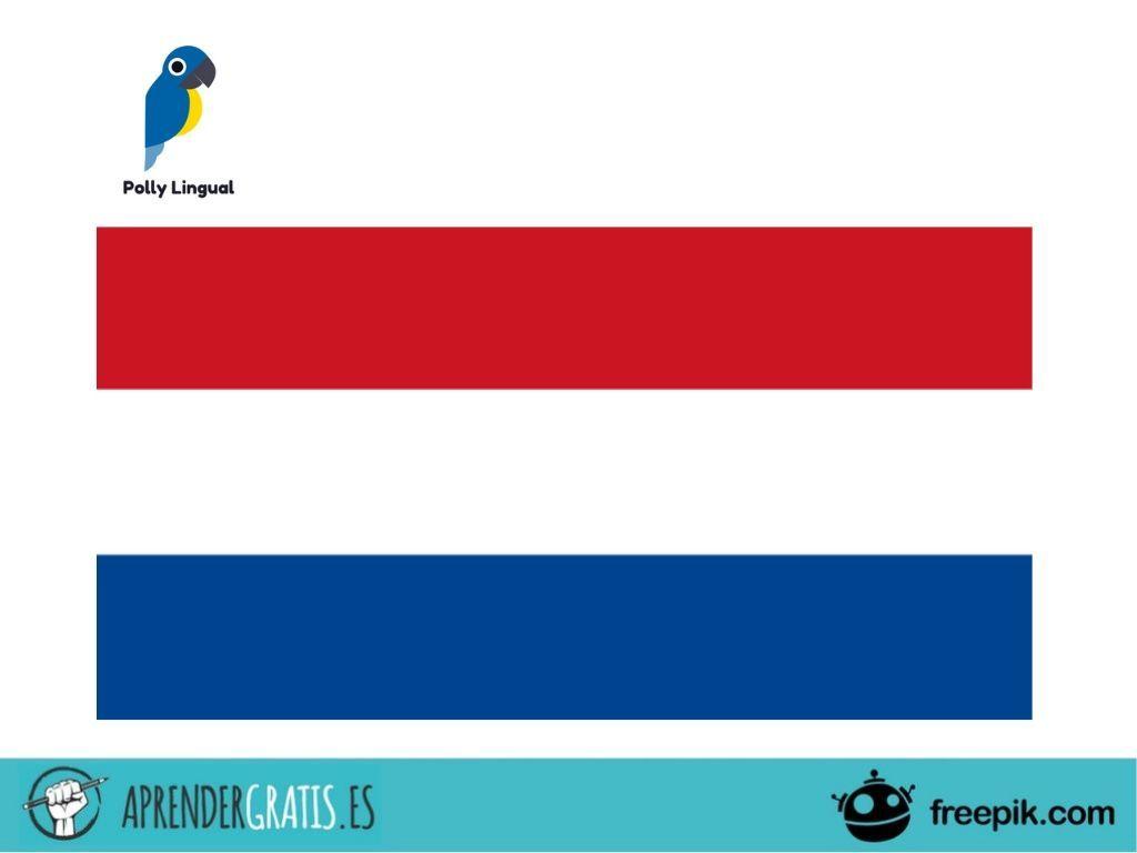 Aprender Gratis   Curso inicial de holandés básico (A1)