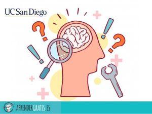 Aprender Gratis | Curso de control de herramientas mentales