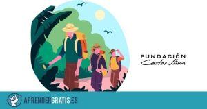 Aprender Gratis | Curso sobre ecoturismo