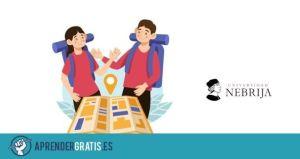 Aprender Gratis | Curso sobre peer to peer en el sector turístico