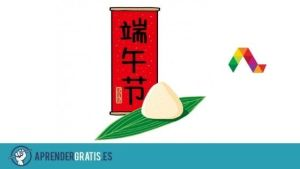 Aprender Gratis | Curso de escritura japonesa: Katakana, Hiragana y Kanji