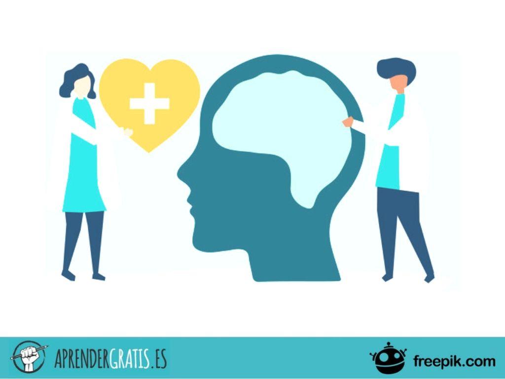 Aprender Gratis | Curso sobre evidencia neurocientífica y filosófica