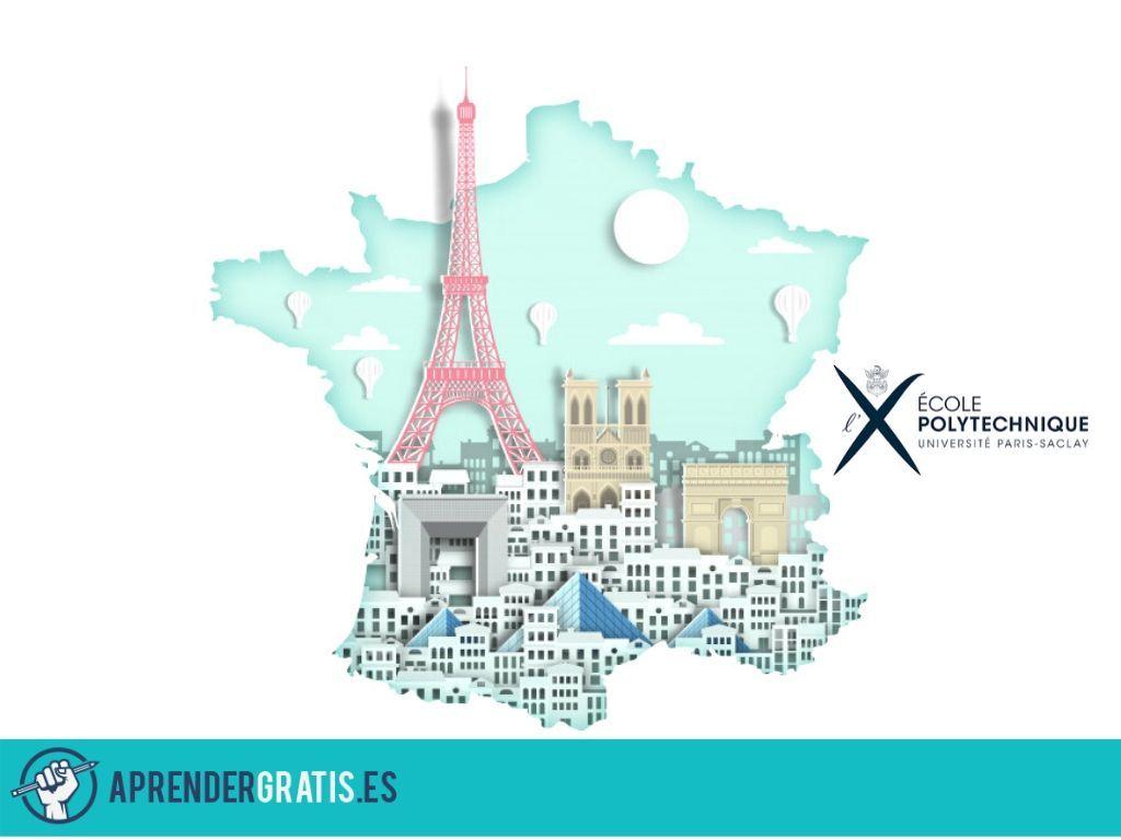 Aprender Gratis | Curso de francés intermedio B1-B2