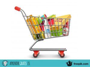 Aprender Gratis   Curso sobre las etiquetas de valores nutricionales