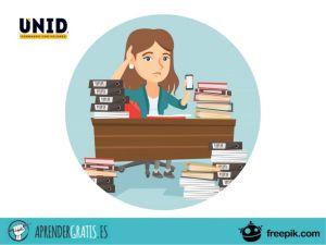 Aprender Gratis   Curso sobre el manejo del estrés en la práctica docente