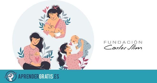 Aprender Gratis | Curso sobre la estrategia MIDO en el embarazo