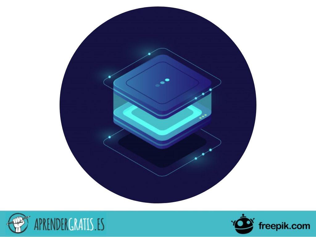 Aprender Gratis | Curso sobre impresión en 3D
