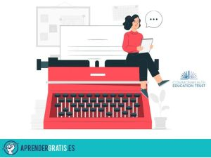 Aprender Gratis | Curso para aprender a ser escritor