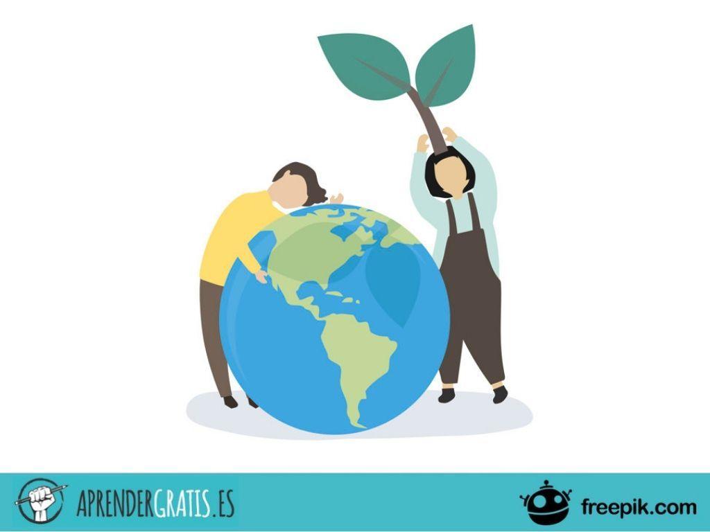 Aprender Gratis | Curso sobre salud y cambio climático de la ONU