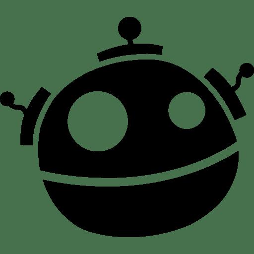 Aprender Gratis | Recursos gratuitos con Freepik