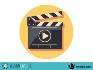 Aprender Gratis | Curso sobre After Effects y Cinema 4