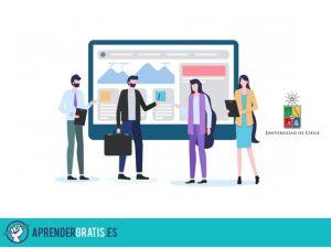 Aprender Gratis | Curso sobre cómo afrontar el primer empleo