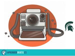 Aprender Gratis | Curso sobre cómo controlar distintos tipos de cámaras