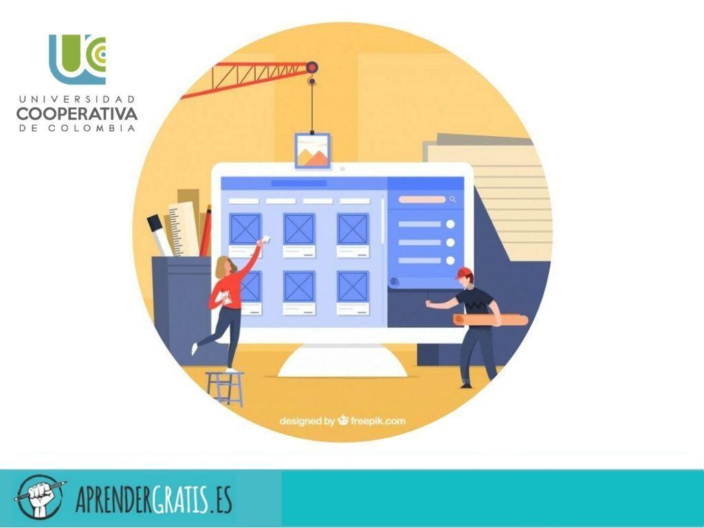 Aprender Gratis | Curso sobre patentes y propiedad industrial