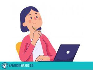 Aprender Gratis | Curso sobre cómo ganar en productividad para escritores