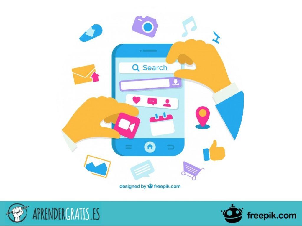 Aprender Gratis | Curso sobre gestión digital de productos