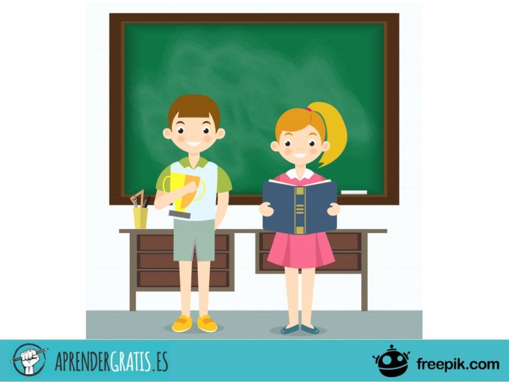 Manual de intervención sobre pautas de conducta en la escuela